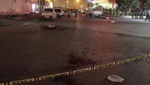 Gaziantep'te alacak kavgası: 5 ölü, 3 yaralı