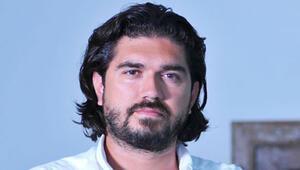 Rasim Ozan Kütahyalı hakkında yakalama kararı