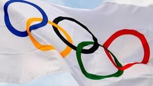 Roma, 2024 Yaz Olimpiyat Oyunlarına resmen aday
