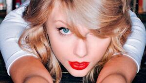 Instagram'ın en çok takip edilen kişisi Taylor Swift kimdir
