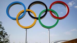 Paris 2024 Yaz Olimpiyat Oyunlarına resmen aday