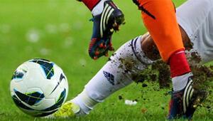 Kayseri ile Trabzon perdeyi kapatıyor