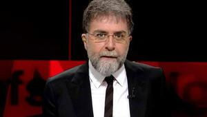Ahmet Hakana ölüm tehdidi Meclis gündeminde