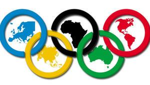 2024 Olimpiyatları adaylık başvuruları yarın sona eriyor