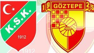 PTT 1. Ligde önümüzdeki 6 haftanın programı açıklandı