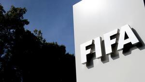 FIFA soruşturmasında yeni gözaltılar bekleniyor