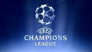 Galatasaray-Atletico Madrid maçı ne olur