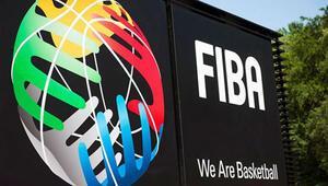 FIBAda basketbola yeni format