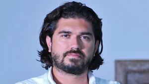 Rasim Ozan Kütahyalı Hendek Adliyesinde ifade verdi