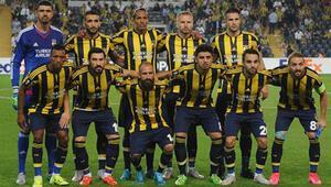 Fenerbahçe için flaş yorum: Hepsi artist