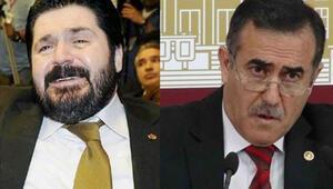 Savcı Sayan Twitterdan isyan etti, İhsan Özkes Twitter hesabını kapattı