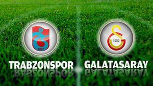 Trabzonspor mu, Galatasaray mı