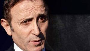 Trabzonspor mağlubiyetin faturasını beceriksizlik ve Cüneyt Çakıra çıkardı