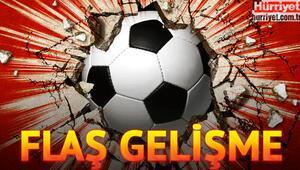 Beşiktaş-F.Bahçe derbisinin hakemi açıklandı