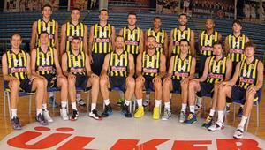 Fenerbahçede tarihi operasyon