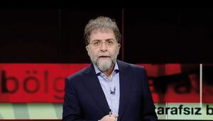 Ahmet Hakan'a saldırının arkasından güvenlik skandalı çıktı