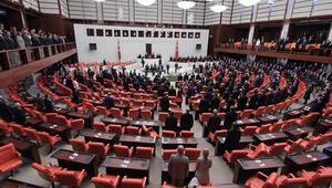 CHP Milletvekili Adayları il il tam listesi | 1 Kasım 2015 erken seçimleri