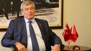 Adalet Bakanı Kenan İpek: YSK'nın kararının gerekçesine bakmak lazım