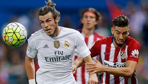 Real Madrid yine kazanamadı