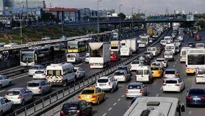 Kredi kartı ile motorlu taşıtlar vergisi ödeme | Online MTV sorgulama