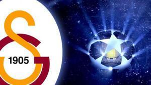 UEFA, Galatasaray kararını 15 Ekimde açıklayacak