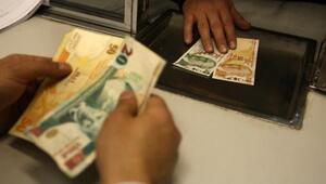 Asgari ücret ne kadar olacak | Asgari ücretin ne kadar olacağı belli oldu mu