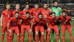 İzlanda-Türkiye maçı saat kaçta, hangi kanalda