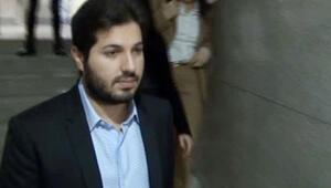 Reza Zarrab kendi şikayetiyle açılan davaya gelmedi