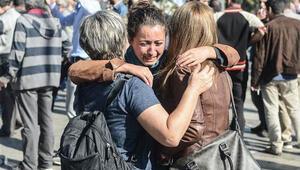 Üç soruda Ankara terör saldırısı