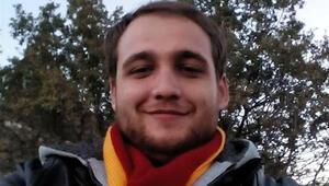 Ankara'daki patlamada ölen üniversiteli genç Denizli'de defnedildi