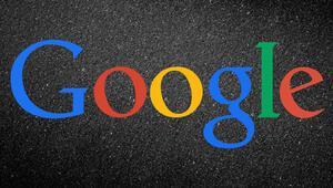 SEO (Search Engine Optimization) İle Firmalar Bir Adım Önde