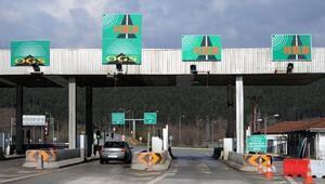 HGS bakiye sorgulama ve plaka ile trafik ceza sorgulama