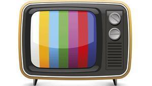 KANAL D, STAR TV, ATV, SHOW TV VE FOX TV YAYIN AKIŞI