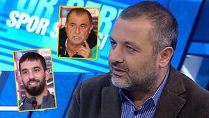 Mehmet Demirkol: İnsanı delirtiyorlar