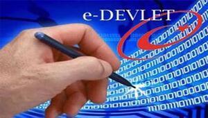 e-Devlet SGK GSS borç sorgulaması nasıl yapılır