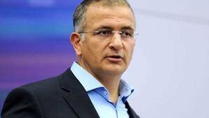 Ekrem Dumanlı'ya Cumhurbaşkanı'na hakaretten dava