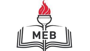 2016 MEB sınav takvimi açıklandı