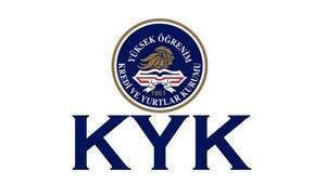 KYK 2015-2016 Kredi ve burs başvurularında yarın son gün