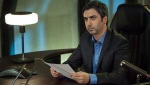 Kurtlar Vadisi Pusu 267. yeni bölümde Polatla Zeynep ilişkisindeki şifre ne Kanal D izle