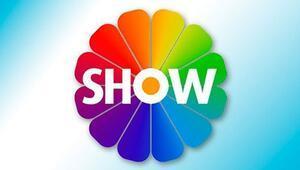 Show Tv Yayın Akışı | 20 Ekim Salı