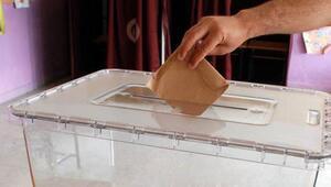 Seçim sonuçları | Kasım 2011 Genel Seçimlerinde kaç milletvekili çıktı Hangi parti ne kadar oy topladı