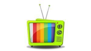 Star TV Yayın Akışı | 16 Ekim 2015 Cuma TV Rehberi