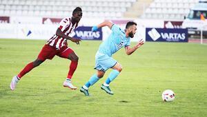 Vartaş Elazığspor – Göztepe maçı ne zaman Maç saat kaçta Hangi kanalda İşte detaylar…