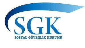 T.C. Kimlik No İle SGK Borç Sorgulama | SGK Hizmet Dökümü Alma