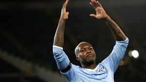 Fransız yıldız futbolu bıraktı