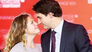 Kanada'da liberal değişim