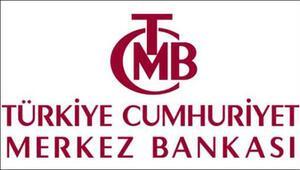 Merkez Bankasından bir süre daha faiz indirimi olmayacak sinyali