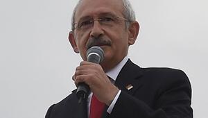 Kılıçdaroğlu: 7 Hazirana göre iyiyiz