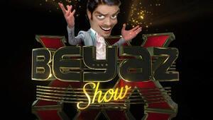 Beyaz Show Yeni Sezon Konukları Kimler Olacak | 23 Ekim Cuma Günü Yayınlanacak Mı