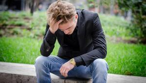 İsveç'te tecavüz mağduru erkekler için klinik